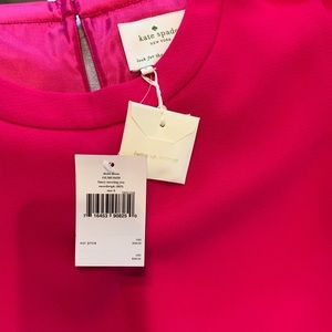 Kate Spade Demi dress size 6